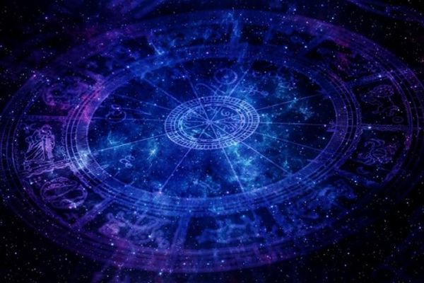 Best Astrologer in Mangalore